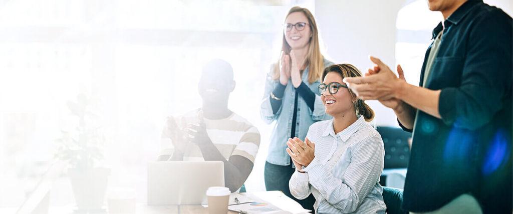 Webinar Managing Workplace Morale Post-COVID